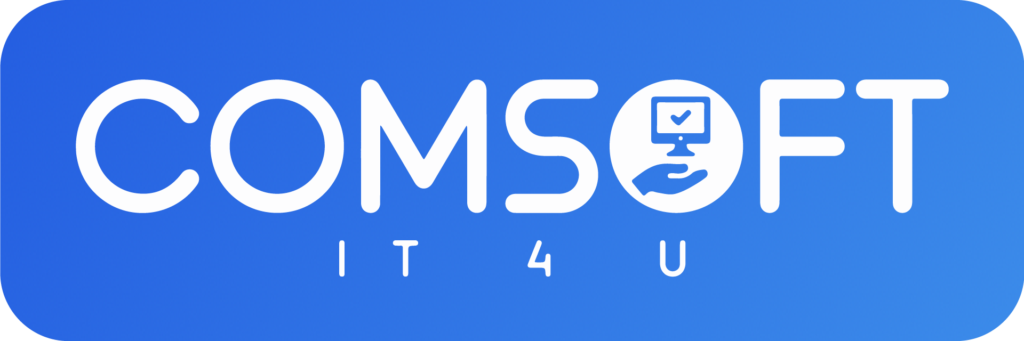 Comsoft Luxembourg